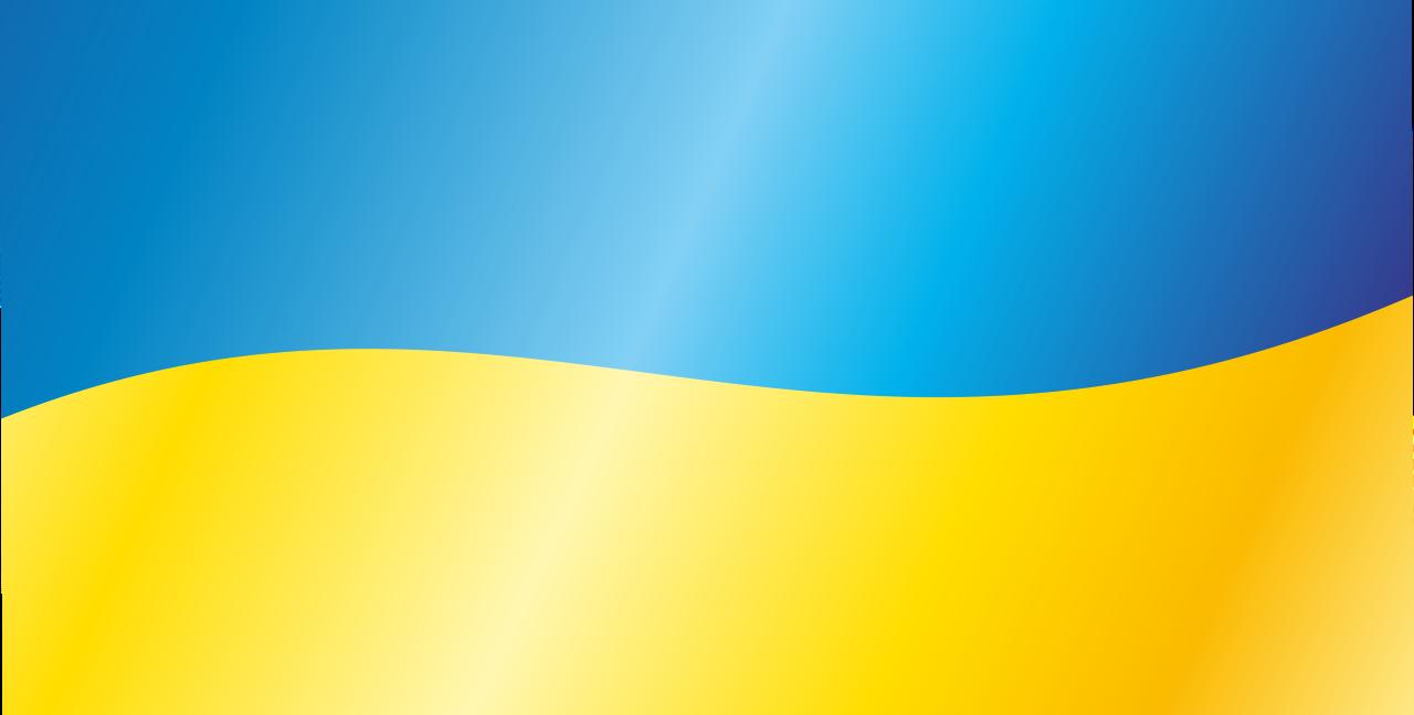 Кіровоградська обласна організація Товариства сприяння обороні України